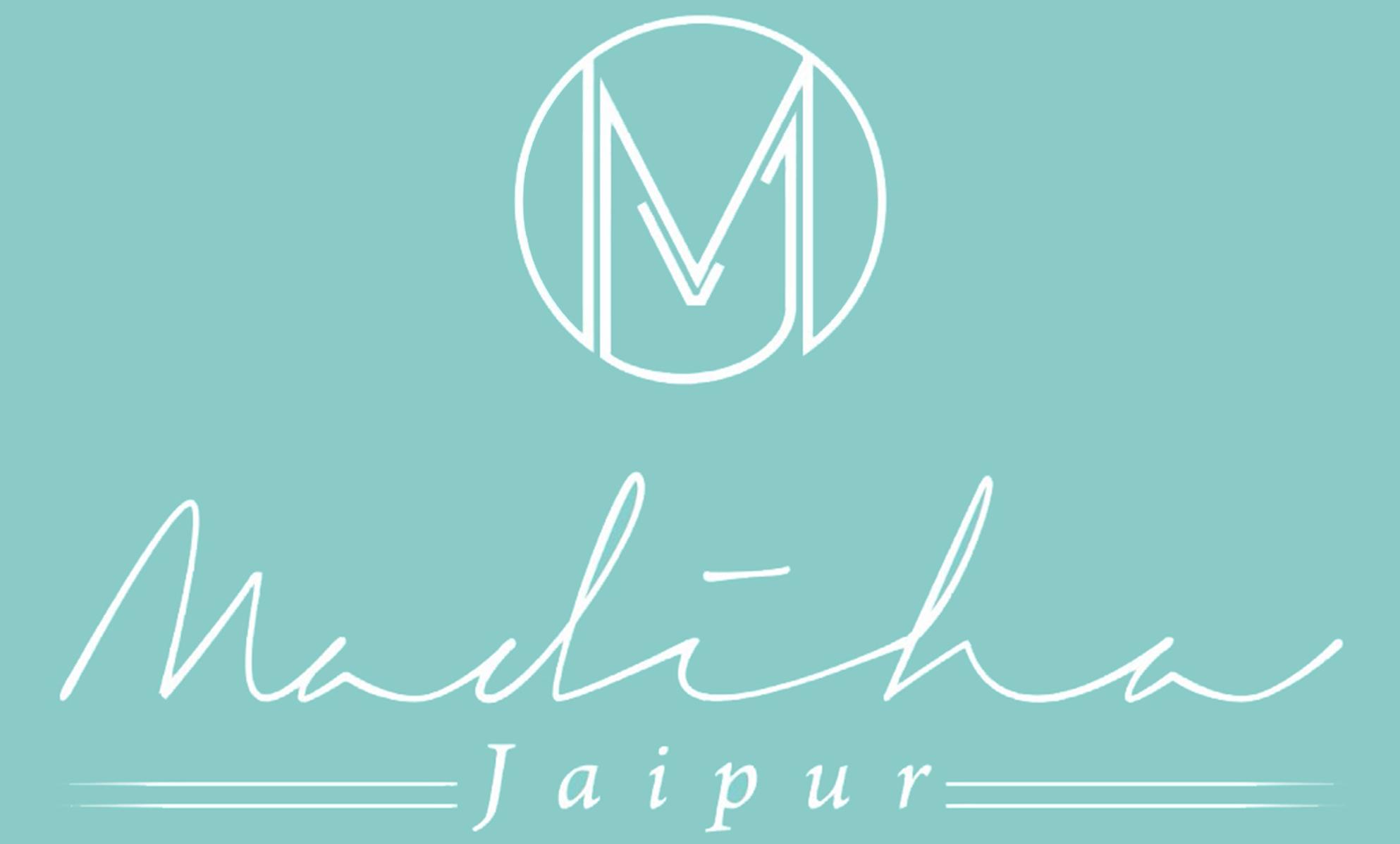Madiha Jaipur